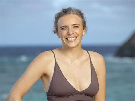 Survivor Winners at War News: Former Cast Member Sophie ...