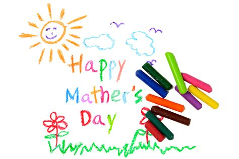 mothers day things to do mother s day 2018 events and things to do