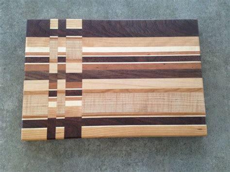 cutting board designer cool cutting board designs www pixshark images