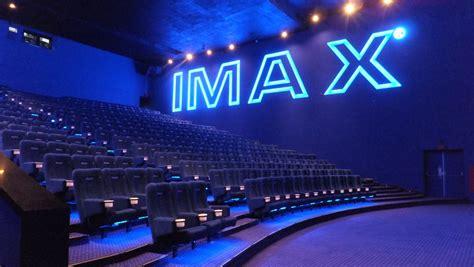 disney extends imax deal   includes  pixar films