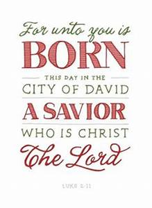 1000+ images ab... City Of David Quotes