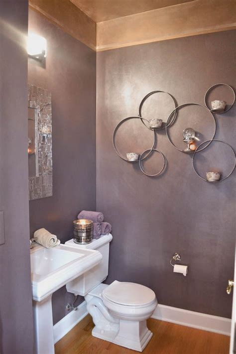 half bathroom decorating ideas half bath decorating ideas billingsblessingbags org