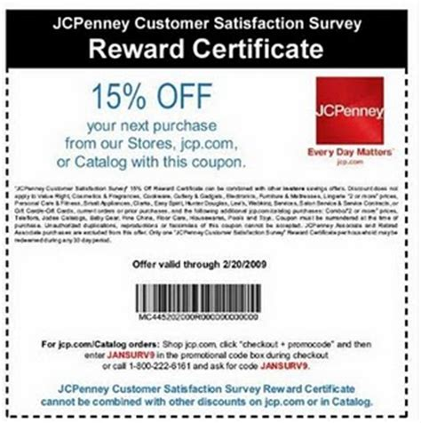 jcpenney coupons save    coupons coupons