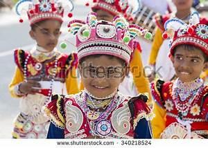 Sri Lanka Festival Stock Images, Royalty-Free Images ...