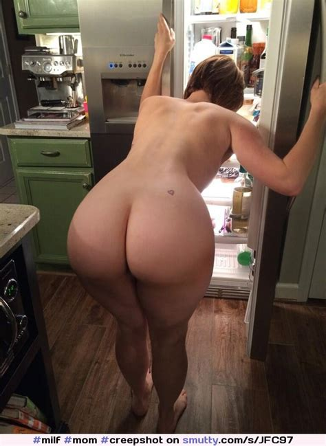 Bent Over Sleeping Moms Image Fap