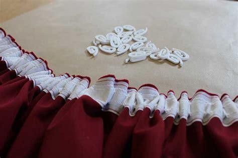 gordijnen hema ophangen het ultieme stappenplan om gordijnen op te hangen in je