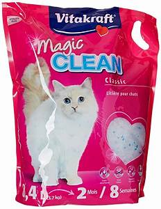 Litiere Chat Sans Odeur : liti re pour chat sans odeur guide d 39 achat pour choisir ~ Premium-room.com Idées de Décoration
