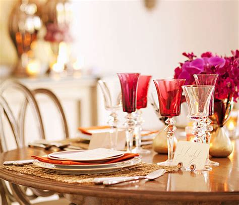 Great Gatherings Classic Dinner by Great Gatherings Glamorous Dinner With A Purpose