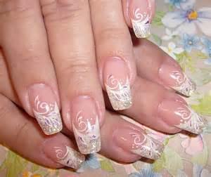 nagel designs nageldesign nagelgestaltung nageldesign künstliche fingernägel nagelstudio ausbildung