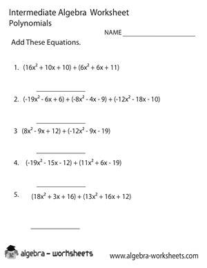 Percent Equation Worksheets Siteraven