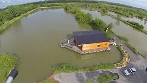 Maison Flottant Prix : le langon maison flottante dans un magnifique cadre au coeur de la nature pays de la loire ~ Dode.kayakingforconservation.com Idées de Décoration