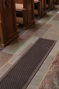 Grille Metal Decorative : metal vent cover grille floor register decorative vent covers in 2019 floor vent covers ~ Melissatoandfro.com Idées de Décoration