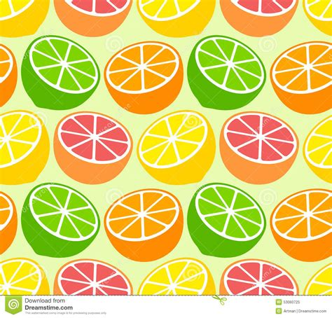 Animated Fruit Wallpaper - wallpaper clipart fruit pencil and in color wallpaper
