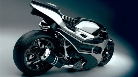 Concept Superbike Wallpapers