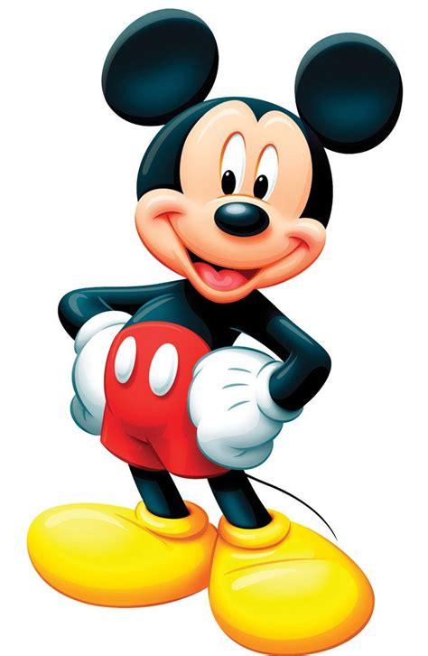 disney celebra los  anos de mickey mouse  el corto