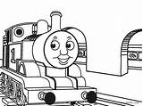 Train Pages Thomas Coloring Printable Cool2bkids Colouring Detailed Revolution Industrial Pdf Print Getcolorings Steam Colorings Books sketch template