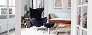 Möbel Skandinavisches Design : skandinavisches design m bel im online shop ~ Eleganceandgraceweddings.com Haus und Dekorationen