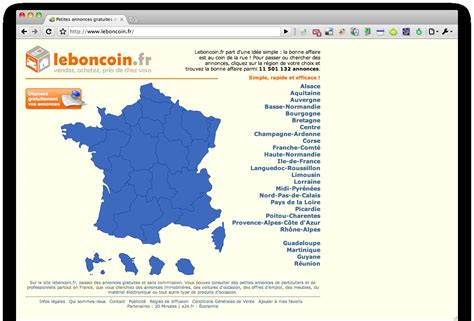 bon coin canape pin blagues courtes casafree humour et froblog on
