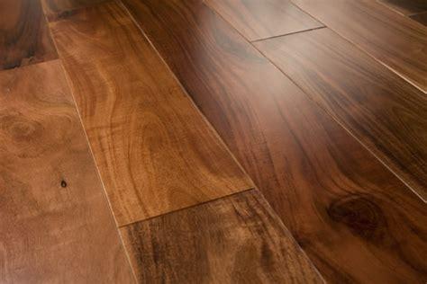 laminate flooring hardwood laminate flooring wood flooring laminate flooring