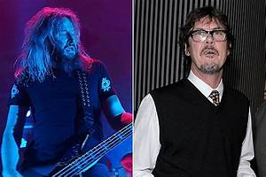 Billboard Tours Chart Mastodon Collaborate With Gibby Haynes On 39 Atlanta 39