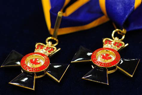 news royal canadian air force news article governor