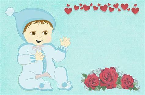 geboorte gratis afbeeldingen op pixabay