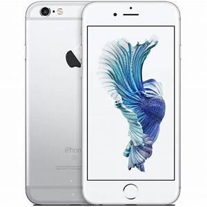 One Plus 5 Reconditionné : iphone 6s 32 go argent iphone reconditionn certideal ~ Farleysfitness.com Idées de Décoration