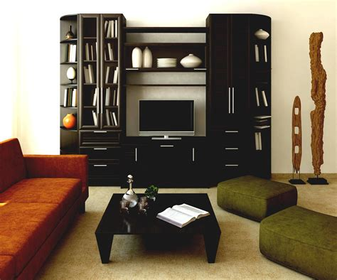 Wohnzimmer Tv Schrank by Tv Cabinet Designs For Living Room India Www Resnooze