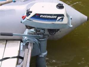 Motor Parts  Used Boat Motor Parts