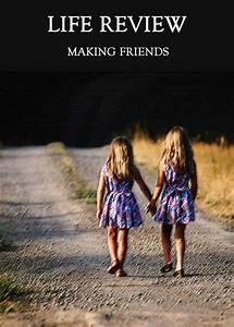 Making, Friends
