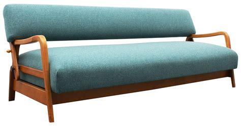 canapé de repos canapé convertible en lit de repos ées 50 design market