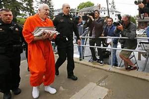 Convicted child molester Jerry Sandusky gets appeals ...