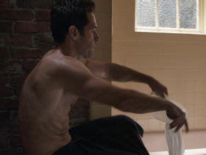 Rudd nude paul Full
