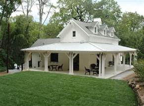 Small Farm House Plans by Small Farmhouse Plans Cozy Country Getaways