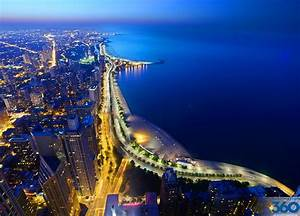 Chicago Travel Deals - Chicago Vacation Packages
