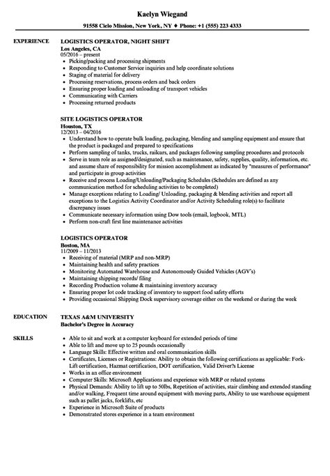 Picking And Packing Resume by Great Picking And Packing Resume Images Packing