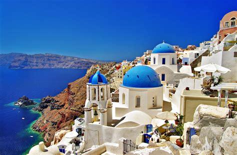 Luxury Greece Dmc Luxury Greece Vip Travel