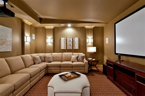 Top 5 Best Interior Designers In Dallas  Fiber Care & The