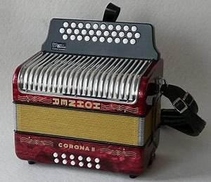 Bon Coin Pays De La Loire : accordeon diatonique hohner corona2 sol do fa 3 rangs 2voix avec housse etbretelle mod le2009 ~ Gottalentnigeria.com Avis de Voitures