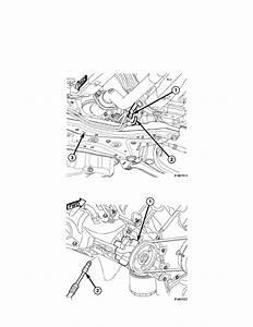 Dodge Workshop Manuals  U0026gt  Avenger V6