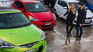 Expert tips for buying a used car Car Advice CarsGuide