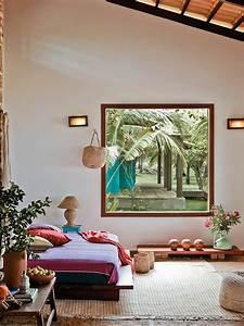 amenager sa chambre zen avec du style With tapis chambre bébé avec fleurs naturelles pour enterrement