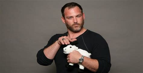 ty olsson biography facts childhood family life