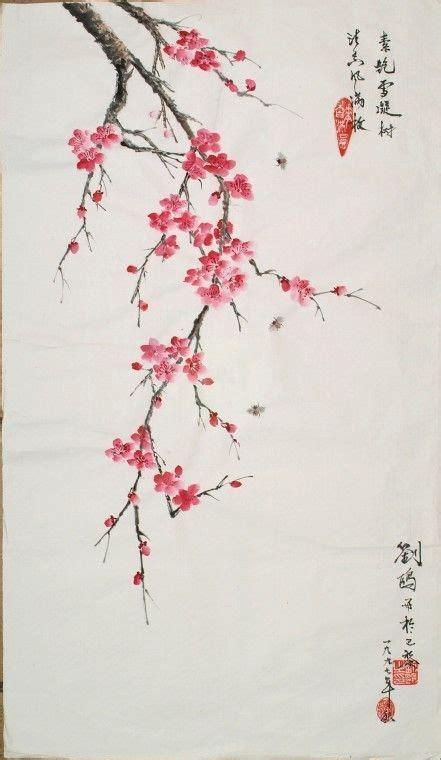 cerisier japonais tatouage frais tatouage fleur de
