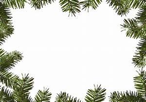 Christmas Card Frames Christmas Lights Decoration
