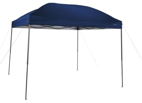 quest canopies  ideal choice  parties  leisure