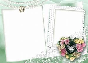 Wedding Photo Frame Png images