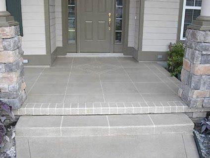 Front Porch Designs  Ways To Transform A Front Porch. Color Ideas For Grey Hair. Painting Ideas Pdf. Craft Ideas Videos In Hindi. Patio Ideas Using Pavers. Storage Ideas Laundry Room. Indoor Bar Ideas. Nursery Decorating Ideas On A Budget. Valentines Ideas Seattle