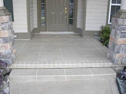 Front Porch Designs   Ways to Transform a Front Porch