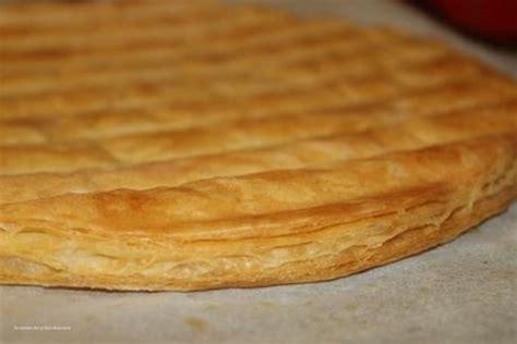 pate feuilletee semi rapide tarte tatin fa 231 on michalak et p 226 te feuillet 233 e semi rapide de mercotte 192 voir